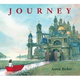 Journey | Engaging Maths resources for the classroom | Scoop.it