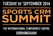 The Sports CRM Summit | CRM in the sports industry | Scoop.it