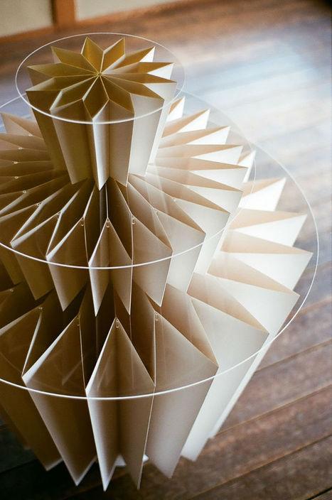 toildrops » kamijiya table | Interesting and Fascinating | Scoop.it