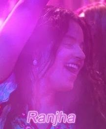 RANJHA LYRICS - Queen Song - Hindi and Punjabi Songs Lyrics | Hindi and Punjabi Songs Lyrics | Scoop.it