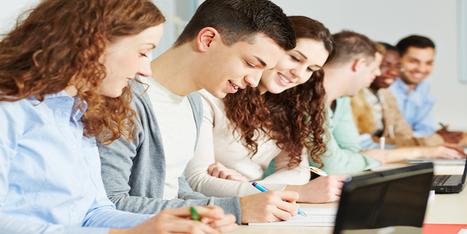 Language Acquisition in Adult Learners - Eslbase.com | Translation & Interpreting | Scoop.it