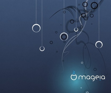 Mageia Blog (Italiano) | Mageia | Scoop.it