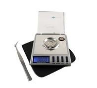 Digital Scales - Genuine DCA   Health and Everything   Scoop.it