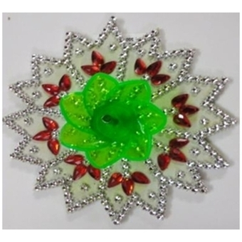 Dipawali Archives - NriBestBuy.com   Buy Online: Indian Products, Dresses, Sarees – NriBestBuy   Scoop.it