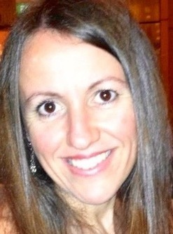 Louise Favaro Guides Us With Handling Overprotective Parents | Education Vanguard # 57 - 21CL Radio | Transformational Teaching and Technology | Scoop.it