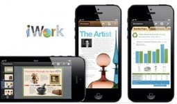 A Guide To Mobile App Marketing [INFOGRAPHIC] | Smart Phone & Tablets | Scoop.it