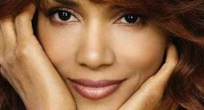 Celebrity Beauty Secrets: Hello To Halle Berry's Beauty Tips And Tricks! | Celebrity Secrets | Scoop.it
