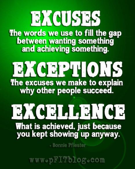 Motivation   Student Motivation   Scoop.it