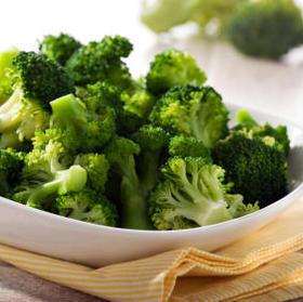 Petit guide des légumes verts   Châtelaine   Voyages et Gastronomie depuis la Bretagne vers d'autres terroirs   Scoop.it