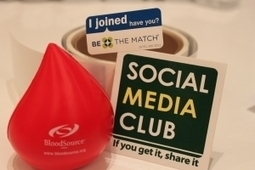 Social Media to Save Lives -- The Rest of the Story | Social Media Club | Understanding Social Media | Scoop.it