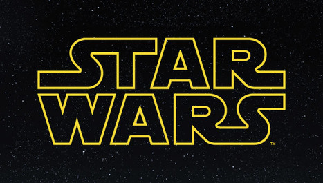 Star Wars - Episode VII, The Clone Wars & Games | Star Wars Story | Scoop.it