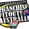 Franchise Fit Outs Australia