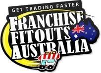 Franchise Fitouts Australia - Australian Professional Shopfitters   Franchise Fit Outs Australia   Scoop.it