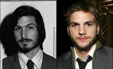 Filming Starts Next Month For Steve Jobs Movie Starring Ashton Kutcher | The Social Batch News | Scoop.it