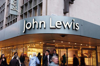 John Lewis tops 100 most trusted brands , News of Apparel and Accessories, Homegrown brands, firms in the UK, brands for UK, four largest supermarkets, Waitrose, Both Ocado, Morrisons, Nunwood dire... | Web Development Company India | Scoop.it