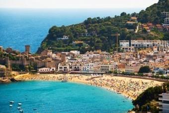 La OCU crea una calculadora para puntuar las playas | Turismo y Economía | Turismo de Sol y Playa Málaga | Scoop.it