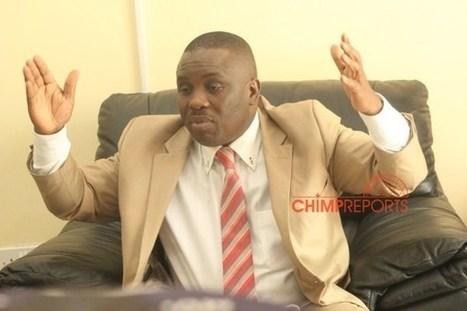 Mayor Lukwago Denies Saleh's Shs 3bn Offer     UgandaNuz   Scoop.it