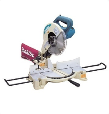 Makita LS1040 Compound Saw,Buy Makita LS1040 Compound Saw,Makita LS1040 Compound Saw Price in India - MrThomas   Power Tools   S