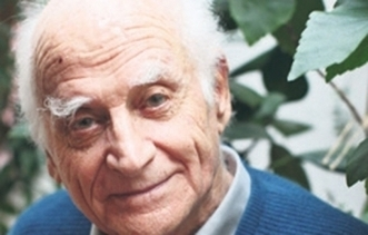 "Michel Serres : ""Le prof classique ne sera pas éliminé"" - leJDD.fr | I-education | Scoop.it"