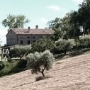 La Vecchia Scuola - Vakantie in Italië | Ciao tutti | Vacanza In Italia - Vakantie In Italie - Holiday In Italy | Scoop.it