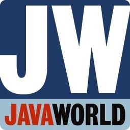 Python bumps off Java as top learning language | Virology and Bioinformatics from Virology.ca | Scoop.it