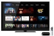 Hulu Plus rolls out new UI on Apple TV | Over-The-Top TV | Scoop.it