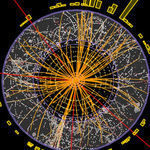 'God Particle' Discovery Could Be Announced July 4 | Coffee Party News | Scoop.it