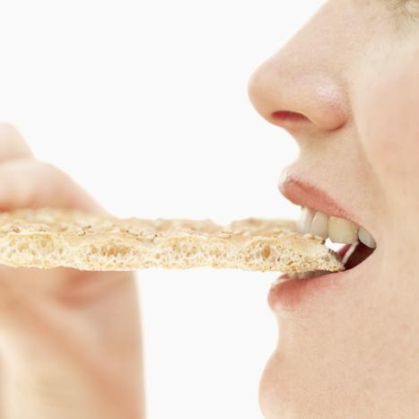 Celiachia: Intervista a Caterina Pilo, dell'AIC | Il Fatto Alimentare | FreeGlutenPoint | Scoop.it