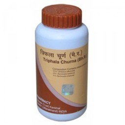 Effective treatment of constipation with Divya Triphala Churan | Swami Ramdev | Best Yoga Tips | Scoop.it