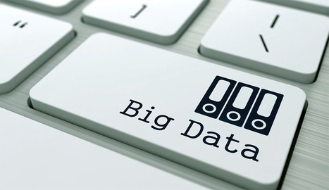 A Big Data Cheat Sheet: What Executives Want to Know | teamworking in global business | Scoop.it