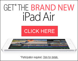 Case for Ipad Air | News | Scoop.it