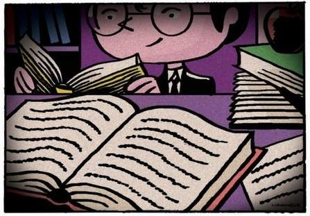 Os segredos da pré-escola   Inovação Educacional   Scoop.it