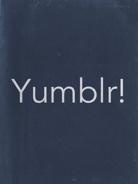 Can Marissa Mayer Sell Yahoo To Tumblr's Users? | Digital-News on Scoop.it today | Scoop.it