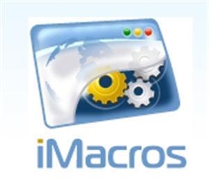 iMacros | Video Inspiration | Scoop.it