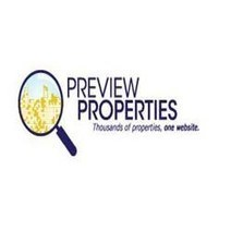 How To Choose Elegant Apartment For Rent In Newton   Preview Properties   Scoop.it