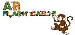 AR Flashcards | Aurasma-Tazz in Education | Scoop.it