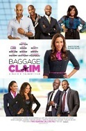 Watch Baggage Claim Online | Watch Cloudy with a Chance of Meatballs 2 Online | Scoop.it