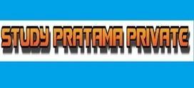 Guru Les Privat ke Rumah di jakarta | Les Privat SP Les Privat SD SMP SMA Les Privat Jakarta Depok Tangerang Bekasi | Scoop.it