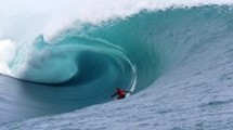 stabmag.com - Def Tapes: Wade Goodall and friends   Surfing   Scoop.it