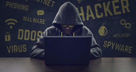 How to Handle IT Security When You Can't Hire Someone | digitalcuration | Scoop.it