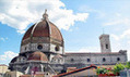 10 of the best places to stay in Florence | World Travel | Scoop.it