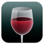Food and Wine Apps to Enhance your Tasting Experience | 'Winebanter' | Scoop.it