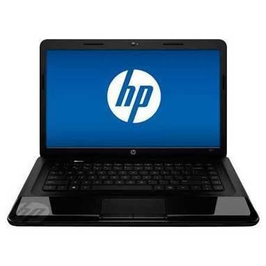 HP 2000-2d10nr Review | Laptop Reviews | Scoop.it