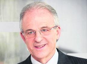 Presidente de Fedco proyecta iniciar exportaciones en el 2013 | Presidente de Fedco | Scoop.it