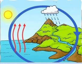 EL CICLO DEL AGUA: FOTOS Y JUEGOS LA HIDROSFERA Y EL CICLO DEL AGUA | La hidrosfera | Scoop.it