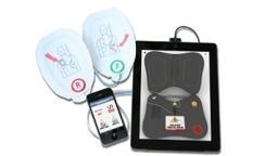 Innovación, Gestión e investigación en Sanidad: Simulación del uso de un desfibrilador externo con iPad | pacopepegg | Scoop.it