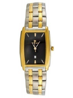 Titan Unisex Watch, Online Price, Collection, Series, Shopping, Sale. | Watches | Online Watch | Online Shopping | Scoop.it