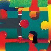 La reconstruction de la confiance passe par les territoires | La confiance | Scoop.it