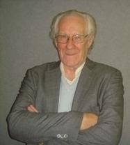 Avec Alain Badiou (1/4): métaphysique du multiple | Archivance - Miscellanées | Scoop.it