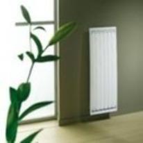 Chauffage et radiateurs électriques : tour d'horizon | La Revue de Technitoit | Scoop.it